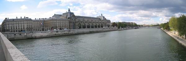 France C 836