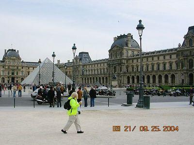 France C 843