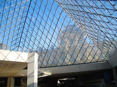 Paris Museums022