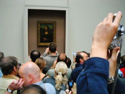 Paris Museums032