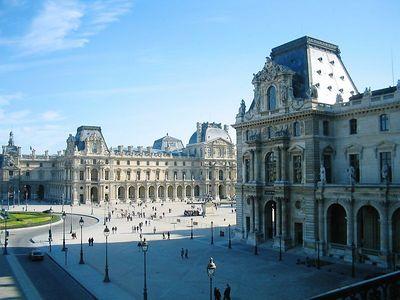 Paris Museums015