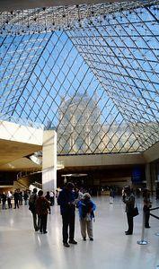 Paris Museums023