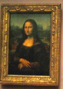 Paris Museums031