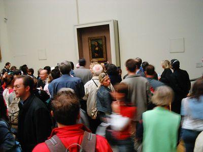 Paris Museums028