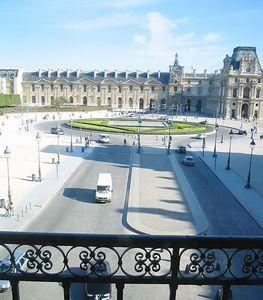 Paris Museums017