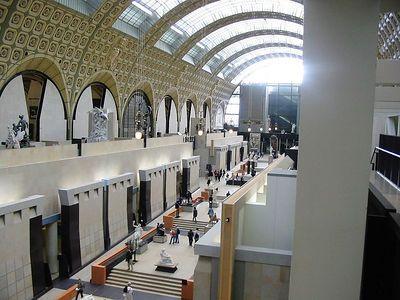 Paris Museums037