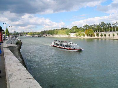 Paris Museums007