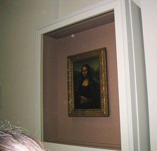 Paris Museums030