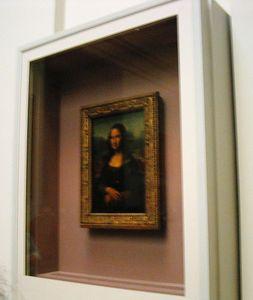 Paris Museums029
