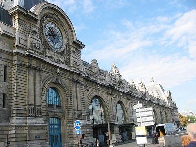 Paris Museums013