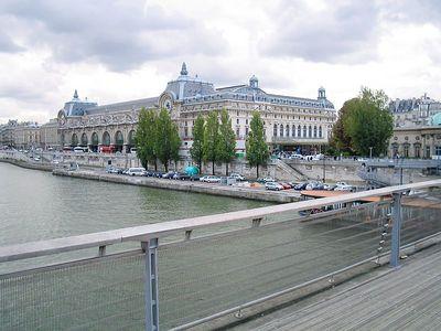 Paris Museums010
