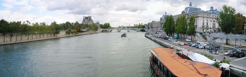 Paris Museums000