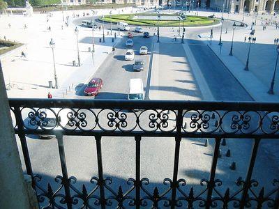 Paris Museums016