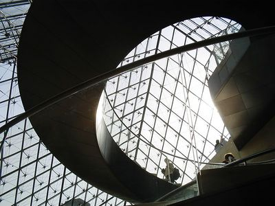 Paris Museums019
