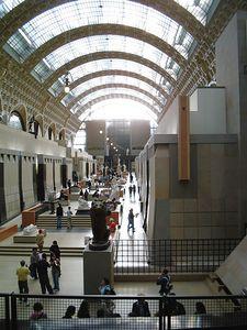 Paris Museums034