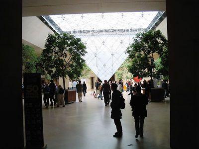 Paris Museums021
