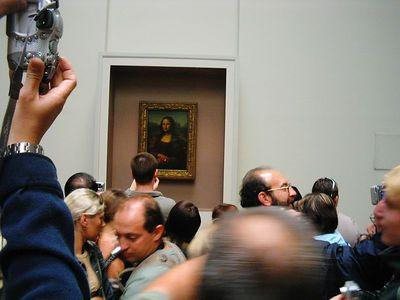 Paris Museums033