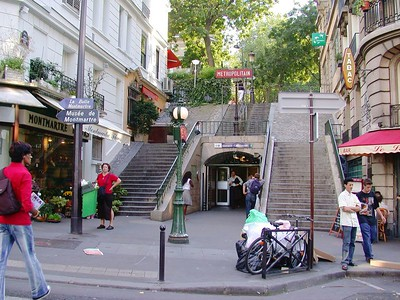 France C 039