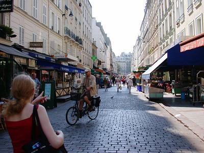 France C 010