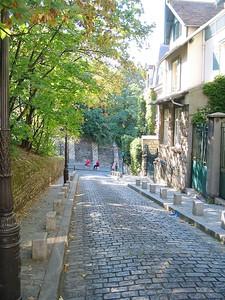 France C 031