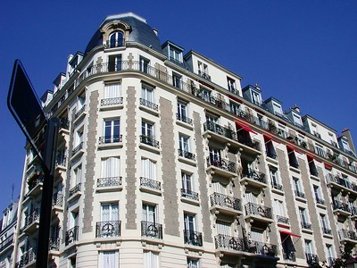France C 005