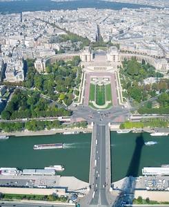 France C 074