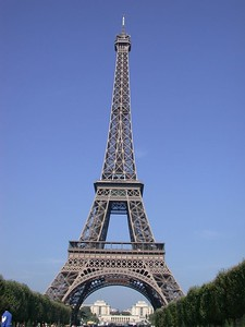 France C 054