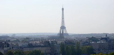 France C 114