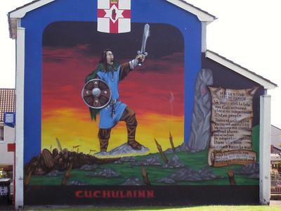 Ireland 2009 215