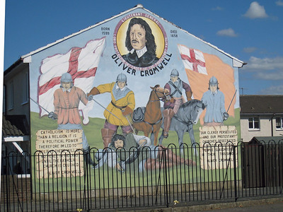 Ireland 2009 208