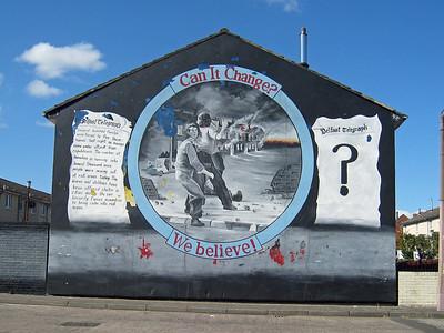 Ireland 2009 209