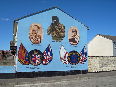 Ireland 2009 212