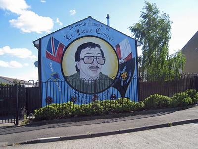 Ireland 2009 217