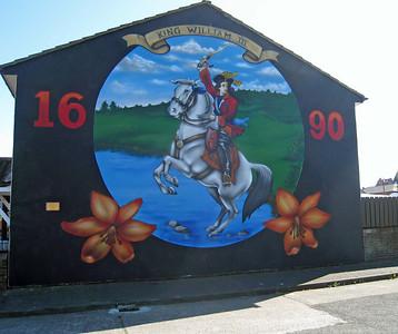 Ireland 2009 207