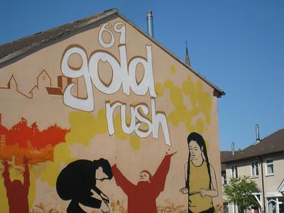 Ireland 2009 214