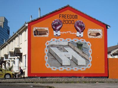 Ireland 2009 213