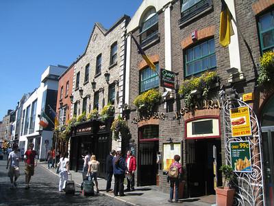 Ireland 2009 15