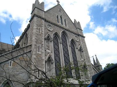Ireland 2009 8