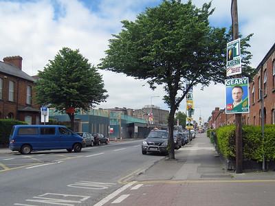 Ireland 2009 4