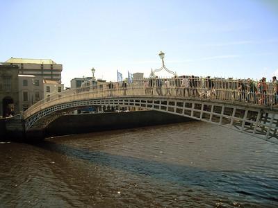 Ireland 2009 17