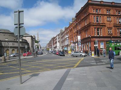 Ireland 2009 5