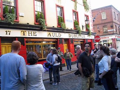 Ireland 2009 26