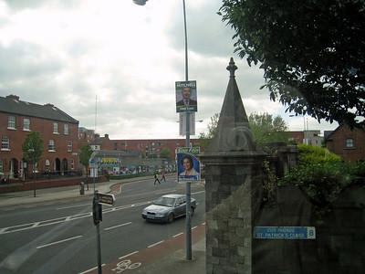Ireland 2009 9