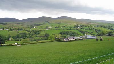 Ireland 2009 125