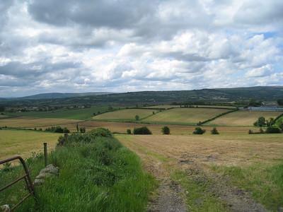 Ireland 2009 118