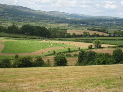 Ireland 2009 119