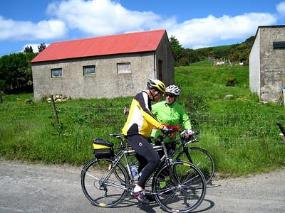 Ireland 2009 109