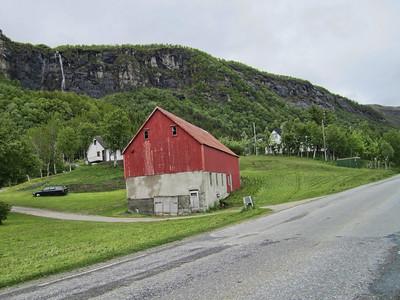 Norway 2010 25