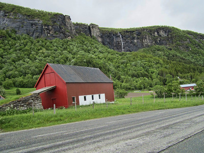 Norway 2010 23