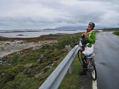 Norway 2010 20